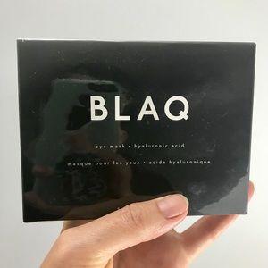 BLAQ Eye Masks (5)